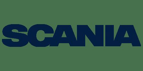 JVG Autologistik - Scania