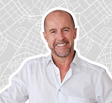 JVG Autologistik - Guido Mühlhoff mobil